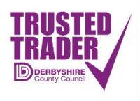 tt_logo_purple_jan17_rgb_tcm44-80801