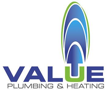 1Value Logo 2