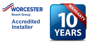 Worcester 10-years